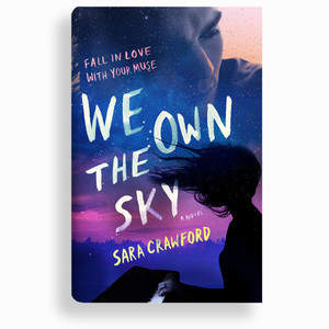 We_Own_the_Sky_bookshot.jpg