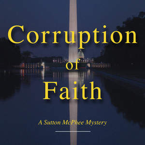 Corruption_of_Faith.jpg