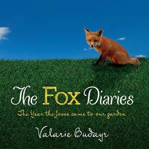 fox-diaries-cover.jpg