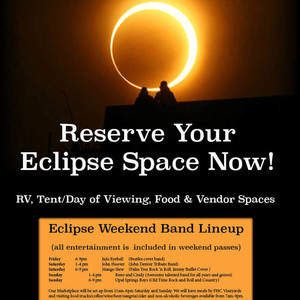 Eclipse-Poster-1.jpg