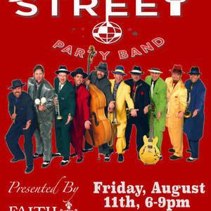 High-Street-Band.jpg