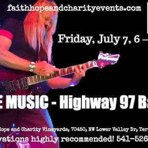 hwy97band-fb.png