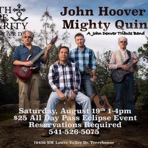 John-Hoover-Advert.jpg