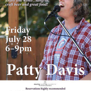Patty-Davis-Poster-1.jpg