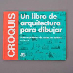 01_croquis-1600x1066.jpg