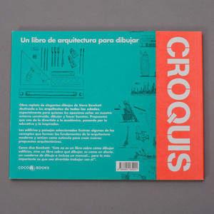 02_croquis-1600x1066.jpg