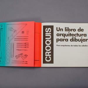 03_croquis-1600x1066.jpg
