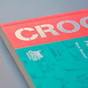 10_croquis-1600x1070.jpg