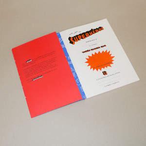 01_superbook-1600x1068.jpg