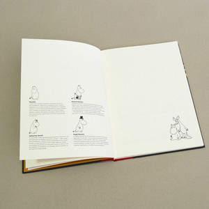 01_Comicbook_Moomin-1600x1068.jpg