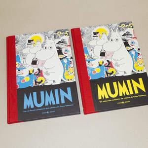 00_Comicbook_Moomin-1600x1068.jpg