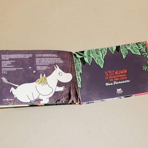 01_Jungle_Moomin-1600x1067.jpg
