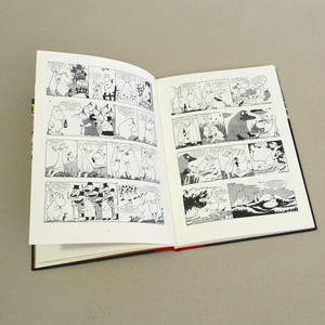 02_Comicbook_Moomin-1600x1068.jpg