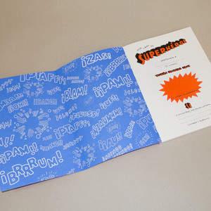 02_superbook-1600x1068.jpg