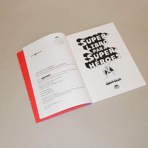 03_superbook-1600x1068.jpg
