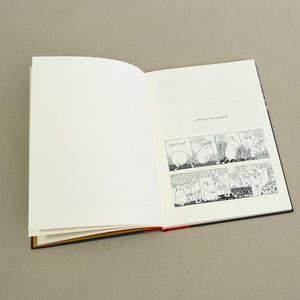 04_Comicbook_Moomin-1600x1068.jpg