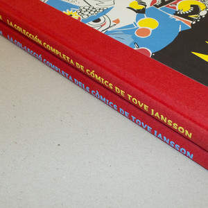 05_Comicbook_Moomin-1600x1068.jpg