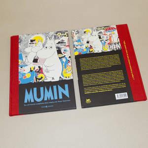 06_Comicbook_Moomin-1600x1068.jpg