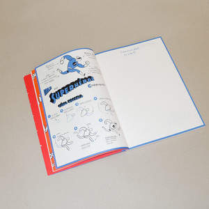 05_superbook-1600x1068.jpg