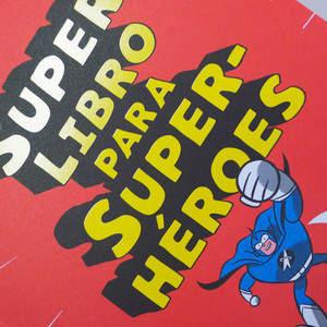 10_superbook-1600x1067.jpg