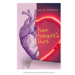 her_hearts_list_copy.jpg