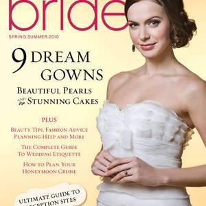 DEL-BRIDE-SPRING-2010.jpg