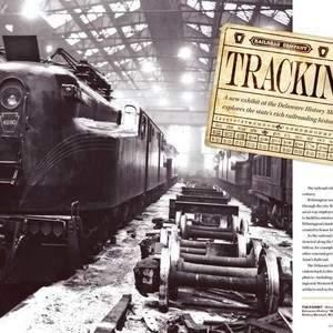 FEAT-railroad-1.jpg