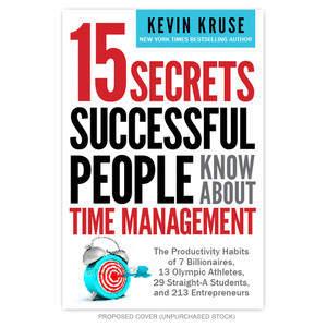 15_Secret_Successful_People.jpg