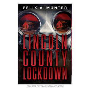 Lincoln_County_Lockdown.jpg