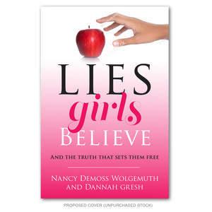 Lies_Girls_Believe.jpg