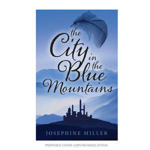 the_city_in_the_blue_mountains.jpg