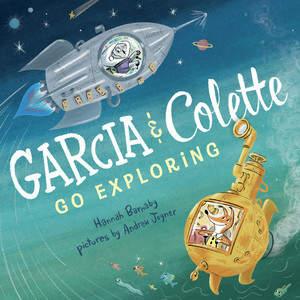 GarciaColette_CVR_hires.jpg