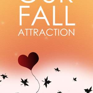 Our_Fall_Attraction.png