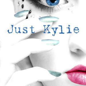 Just_Kylie_-_type_option__3_.jpg