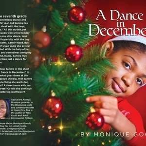 A_Dance_in_December_FINAL.jpg