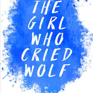 girl_who_cried_wolf.jpg