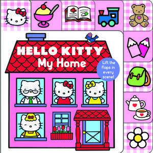 Hello_Kitty_LTF_My_Home_Cover.jpg