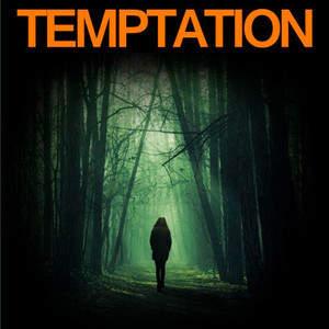the_temptation.jpg