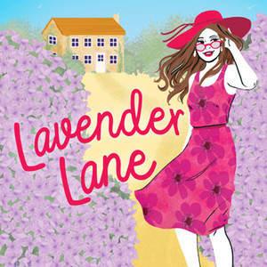 lavender_lane.jpg