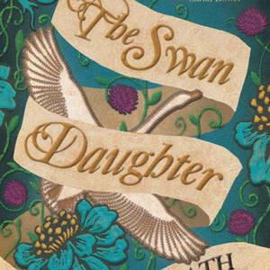 swan_daughter.jpg
