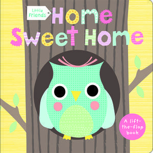 Little_Friends_Home_Sweet_Home__LTF__Cover.jpg