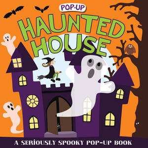 Pop-up-Haunted-House-cover-WEB.jpg