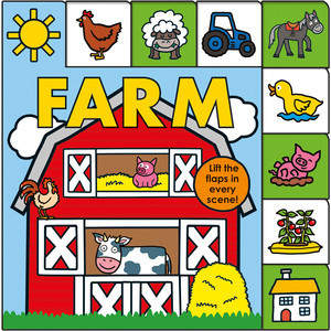 LTF_tab_book_Farm_cover.jpg