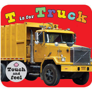 T_is_for_Truck_Cover.jpg
