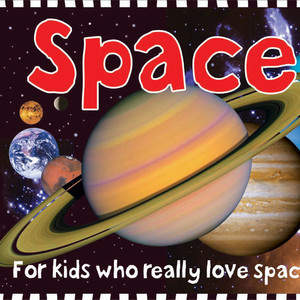 Smart-Kids-Space-WEB_new.jpg