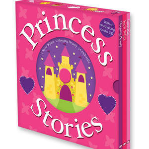 Princess_Stories_Slipcase_Large_Web.jpg