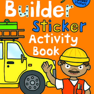 Builder_sticker_book_cover_UK.jpg