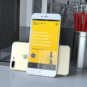 lex-recruitment-mobile-preview.jpg