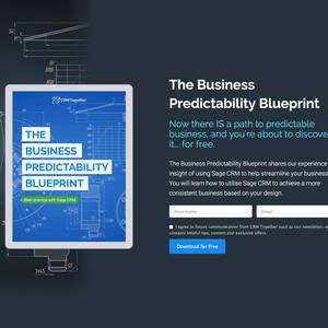 predictbaility-blueprint.jpg