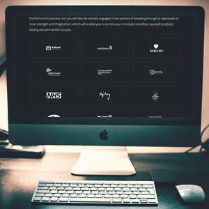 ofi-logos.jpg